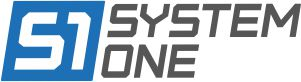 System One service centar